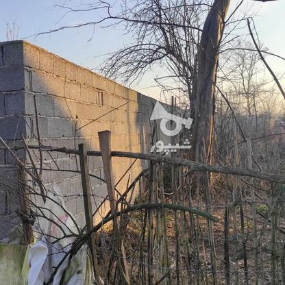 960 متر زمین مسکونی سنددار در کیسم در گروه خرید و فروش املاک در گیلان در شیپور-عکس5