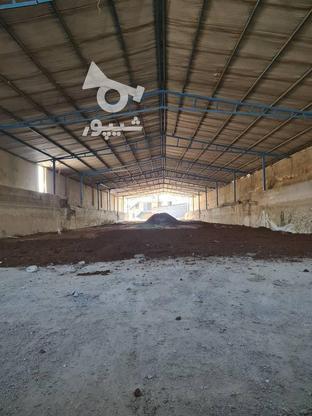 8500 متر چاردیواری  در گروه خرید و فروش املاک در تهران در شیپور-عکس7