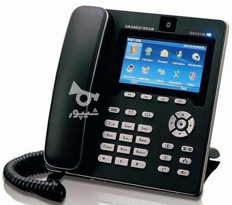 فروش ویژه  52336895 در گروه خرید و فروش موبایل، تبلت و لوازم در فارس در شیپور-عکس2