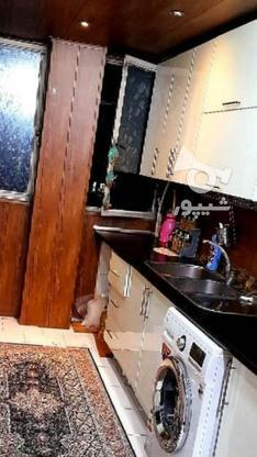اپارتمان 66متر ولیعصر امیریه در گروه خرید و فروش املاک در تهران در شیپور-عکس2