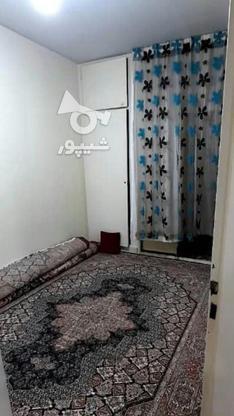 اپارتمان 66متر ولیعصر امیریه در گروه خرید و فروش املاک در تهران در شیپور-عکس3