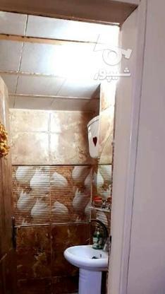 اپارتمان 66متر ولیعصر امیریه در گروه خرید و فروش املاک در تهران در شیپور-عکس7