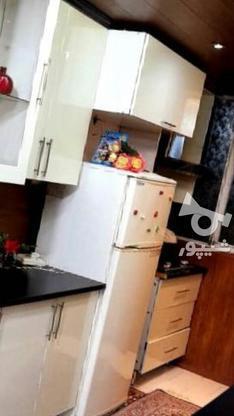 اپارتمان 66متر ولیعصر امیریه در گروه خرید و فروش املاک در تهران در شیپور-عکس5
