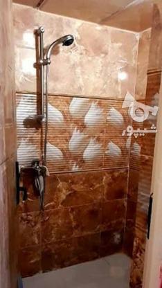اپارتمان 66متر ولیعصر امیریه در گروه خرید و فروش املاک در تهران در شیپور-عکس8