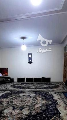 اپارتمان 66متر ولیعصر امیریه در گروه خرید و فروش املاک در تهران در شیپور-عکس4