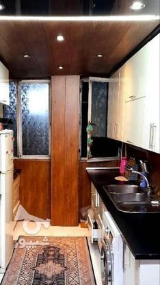 اپارتمان 66متر ولیعصر امیریه در گروه خرید و فروش املاک در تهران در شیپور-عکس1