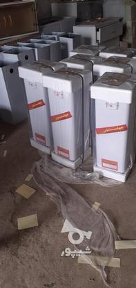 ابگرمکن برقی در گروه خرید و فروش لوازم خانگی در البرز در شیپور-عکس2