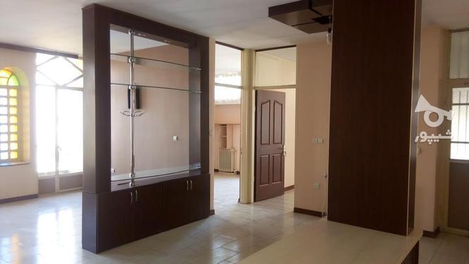 113مترآینده دار جمالزاده آذربایجان بازسازی شده در گروه خرید و فروش املاک در تهران در شیپور-عکس2