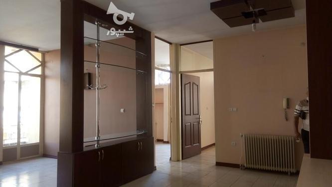 113مترآینده دار جمالزاده آذربایجان بازسازی شده در گروه خرید و فروش املاک در تهران در شیپور-عکس3
