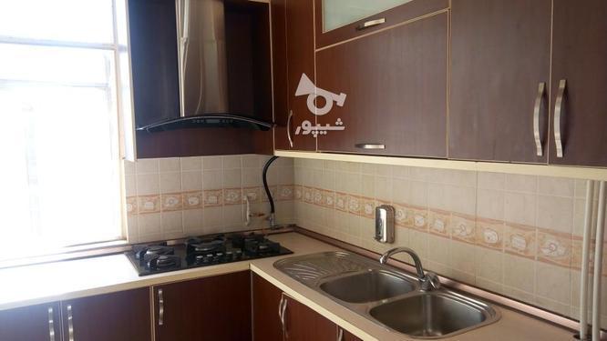 113مترآینده دار جمالزاده آذربایجان بازسازی شده در گروه خرید و فروش املاک در تهران در شیپور-عکس1
