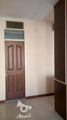 113مترآینده دار جمالزاده آذربایجان بازسازی شده در گروه خرید و فروش املاک در تهران در شیپور-عکس4