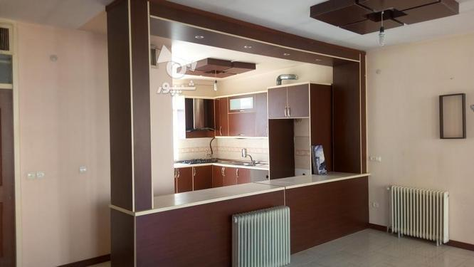 113مترآینده دار جمالزاده آذربایجان بازسازی شده در گروه خرید و فروش املاک در تهران در شیپور-عکس5