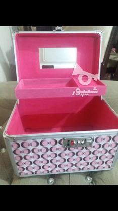 جعبه عروس ودامادی در گروه خرید و فروش لوازم شخصی در آذربایجان شرقی در شیپور-عکس2