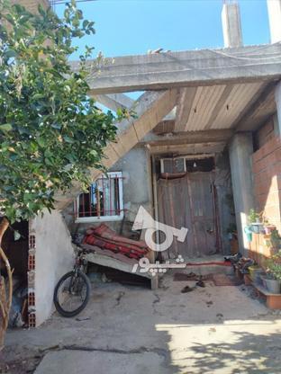 ویلایی تقی آباد داخل خیابان در گروه خرید و فروش املاک در گلستان در شیپور-عکس1