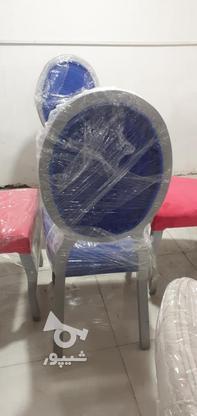 مبل های نهار خوری  در گروه خرید و فروش لوازم خانگی در تهران در شیپور-عکس4