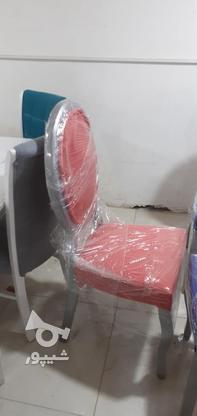 مبل های نهار خوری  در گروه خرید و فروش لوازم خانگی در تهران در شیپور-عکس3