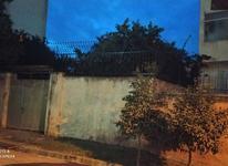 فروش ویلا 280 متر در گرگان در شیپور-عکس کوچک