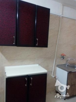 زیرزمین اجاره ای 110متر دارای دو اتاق برای تولیدی  در گروه خرید و فروش املاک در البرز در شیپور-عکس8