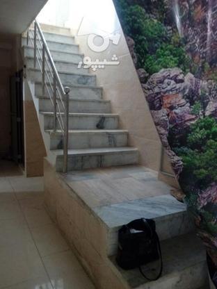 زیرزمین اجاره ای 110متر دارای دو اتاق برای تولیدی  در گروه خرید و فروش املاک در البرز در شیپور-عکس3