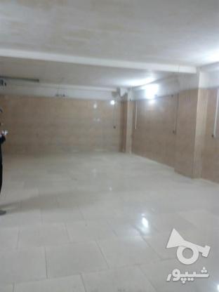زیرزمین اجاره ای 110متر دارای دو اتاق برای تولیدی  در گروه خرید و فروش املاک در البرز در شیپور-عکس2