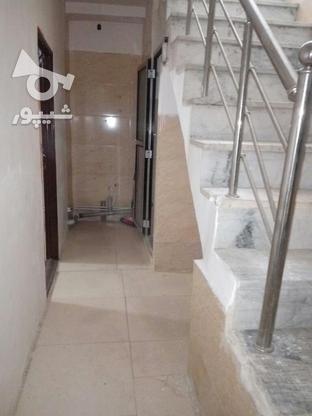 زیرزمین اجاره ای 110متر دارای دو اتاق برای تولیدی  در گروه خرید و فروش املاک در البرز در شیپور-عکس4