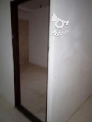 زیرزمین اجاره ای 110متر دارای دو اتاق برای تولیدی  در گروه خرید و فروش املاک در البرز در شیپور-عکس7