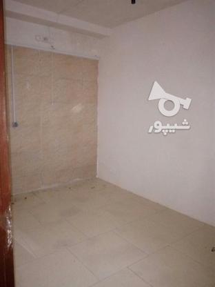 زیرزمین اجاره ای 110متر دارای دو اتاق برای تولیدی  در گروه خرید و فروش املاک در البرز در شیپور-عکس6