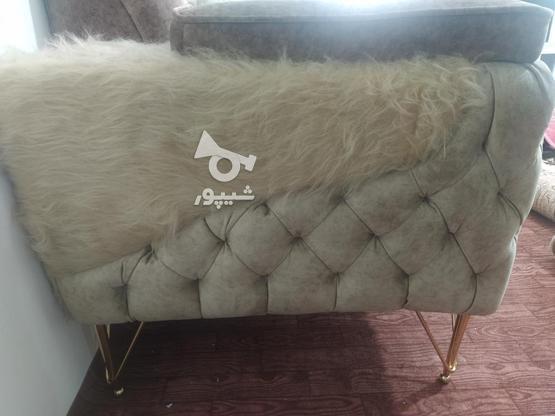 مبلمان چستر طرح جدید،مناسب برای جهیزیه،نو نو  در گروه خرید و فروش لوازم خانگی در البرز در شیپور-عکس1