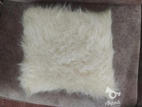 مبلمان چستر طرح جدید،مناسب برای جهیزیه،نو نو  در گروه خرید و فروش لوازم خانگی در البرز در شیپور-عکس8