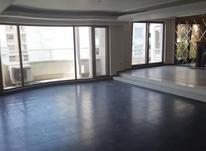 اجاره آپارتمان 400 متر در فرمانیه سنبل دوبلکس در شیپور-عکس کوچک
