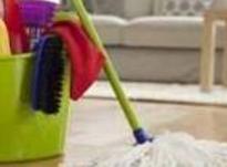 نظافت راهپله پارکینگ ـمنزل وشرکت با پایین ترین قیمتعا در شیپور-عکس کوچک