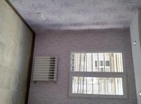 فروش آپارتمان 111 متر در شهرک غرب در شیپور-عکس کوچک