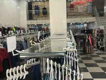 استخدام مدیر فروشگاه پوشاک زنجیره ای (شعبه هشتگرد) در شیپور