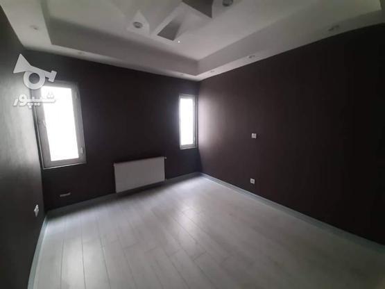 فروش آپارتمان متل قو دسترسی عالی مرکز شهر 1 خوابه. در گروه خرید و فروش املاک در مازندران در شیپور-عکس2