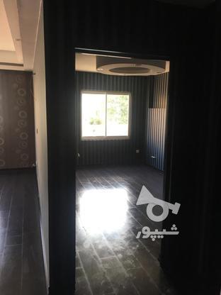 فروش آپارتمان متل قو دسترسی عالی مرکز شهر 1 خوابه. در گروه خرید و فروش املاک در مازندران در شیپور-عکس1