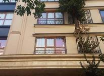 اجاره مستغلات اداری 1700 متر در ونک در شیپور-عکس کوچک