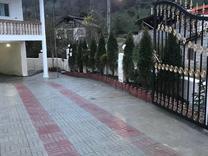 فروش ویلا 282 متر در تنکابن در شیپور