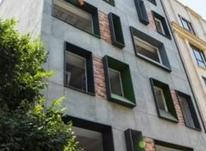 اجاره مستغلات اداری 1200 متر در شیراز جنوبی در شیپور-عکس کوچک