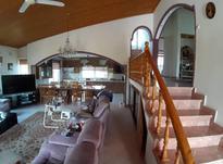 فروش ویلا متل قو شهرکی 240 متری. در شیپور-عکس کوچک