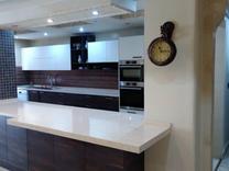 آپارتمان 180 متر مدرن نورگیر در شیپور