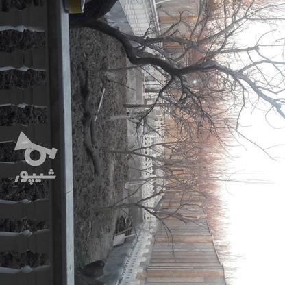 باغ ویلا 500 متر زمین 90 متر بنا سندار  در گروه خرید و فروش املاک در تهران در شیپور-عکس4