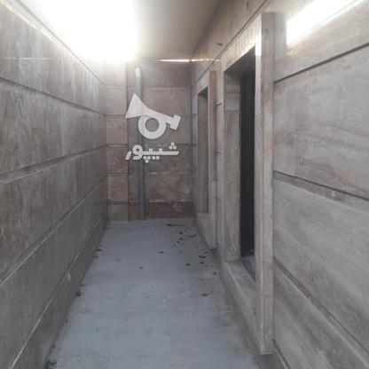 باغ ویلا 500 متر زمین 90 متر بنا سندار  در گروه خرید و فروش املاک در تهران در شیپور-عکس3