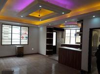 فروش آپارتمان 70 متر در ملارد در شیپور-عکس کوچک
