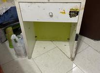 میز صندوق فروشگاه در شیپور-عکس کوچک