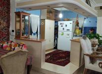 فروش آپارتمان 95 متر در آمل در شیپور-عکس کوچک