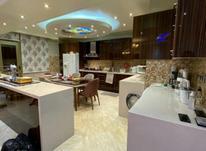 فروش آپارتمان استخر دار 170 متر در سپهر در شیپور-عکس کوچک