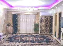 فروش آپارتمان 86 متر محدوده تندست و امیرکبیر در شیپور-عکس کوچک