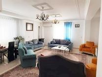 آپارتمان84متری خ جویبار 17 شهریور در شیپور