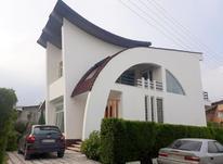 فروش ویلا شهرکی رویان 400 متری در شیپور-عکس کوچک