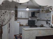 خانه نقلی شیک 90 متری در کلاله در شیپور-عکس کوچک